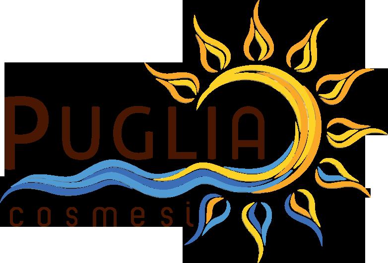 Logo Puglia Cosmesi
