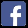 facebook_145_x145