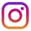 instagram_145_45