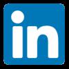 linkedin_145x145